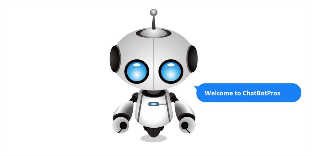 facebook chatbot messenger