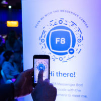 Using Facebook Chatbot Messenger to Boost Your Business Online