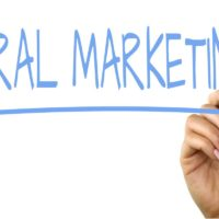 Viral Marketing and Why it is so Powerful As an Online Strategy