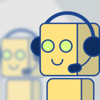 Top 5 Benefits Of Using Chatbots For Your Business