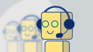 benefits of using chatbots for your business