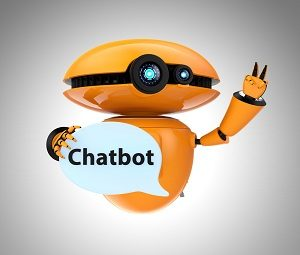 chatbot user adoption