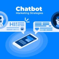 Benefits Of Using A ChatBot In Your Marketing Strategy